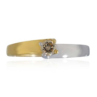 c0f2067d2455c eternity rings | Barnebys