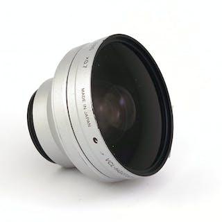 Converter Sony X0,7, VCL-HG0737X