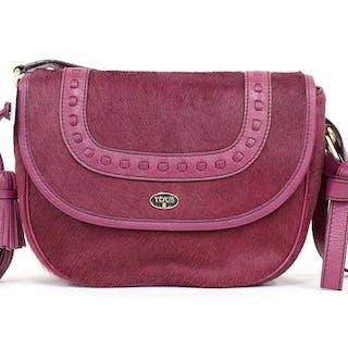 Handväska Tous