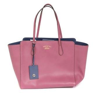 Handväska, Gucci