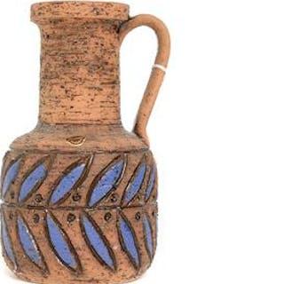 Kanna Bromma keramik
