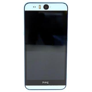 Mobiltelefon HTC Desire EYE