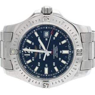 BREITLING, Colt Automatic