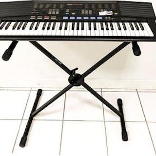 Keyboard Yamaha PSR-47