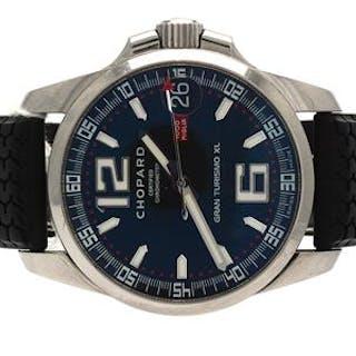 Chopard Mille Miglia Gran Turismo XL Chronometer
