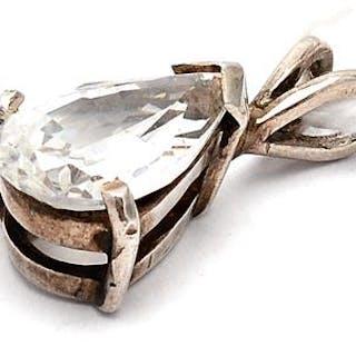 Hänge Silver 925