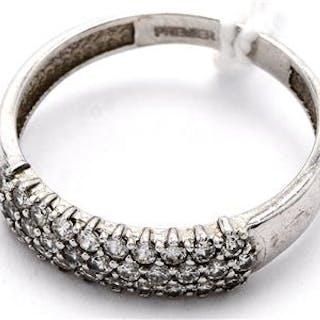 Ring 14K