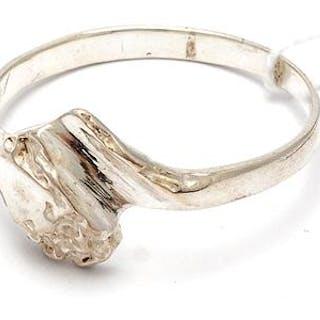 Ring S925 4,5g