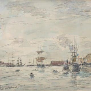 Félix MURNOT (1924)