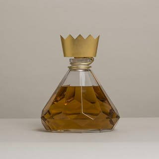 Large Scent Bottle for Todd Oldham USA