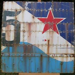 Leningrad Star