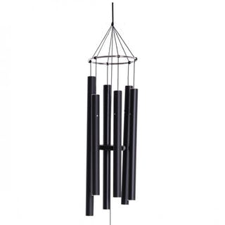 Quartal Soprano Wind Chime