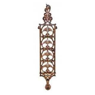 late 19th century historically-important original jenney-designed