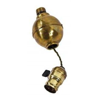 unusual c. 1918 all original american antique industrial patented