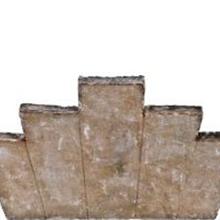 documented original single cut limestone west side chicago standard
