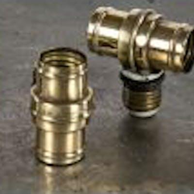 original fully functional c. 1910 patented brass shell benjamin rotating