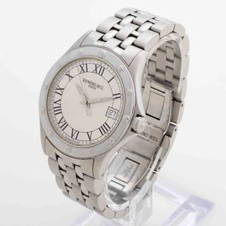 Raymond Weil Tango 5590 Watch