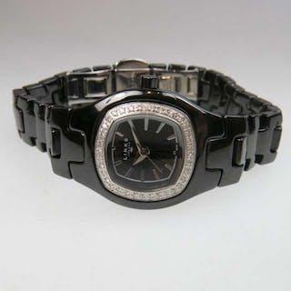 Lady's Links Of London Wristwatch -
