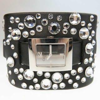 Lady's Christian Dior Wristwatch -