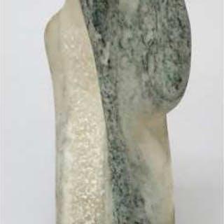 JACK BEDER (CANADIAN, 1910-1987) - METAMORPHOSIS