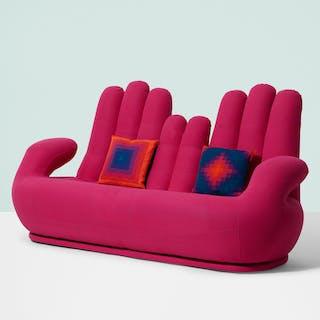 ITALIAN, sofa | Wright20.com