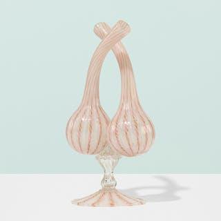 PAULY & C., vase | Wright20.com