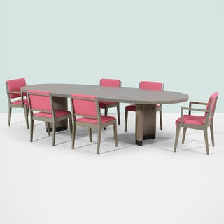 AMERICAN, dining set | Wright20.com