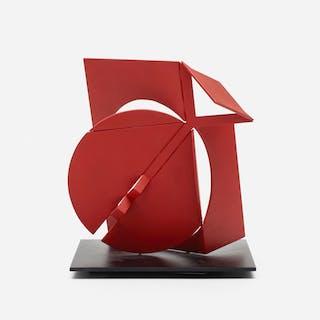 FLETCHER BENTON, Folded Square Alphabet Y | Wright20.com