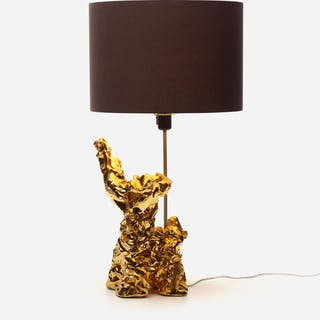MARCEL WANDERS, One Minute Sculpture | Wright20.com