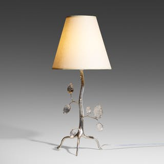 ELIZABETH GAROUSTE AND MATTIA BONETTI, table lamp | Wright20.com