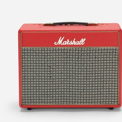 MARSHALL, Class 5 amplifier | Wright20.com