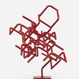 AMERICAN, Untitled   Wright20.com