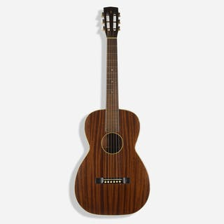 AMERICAN, acoustic guitar | Wright20.com