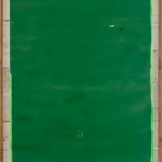 GRAHAM COLLINS, Schoharie VII | Wright20.com