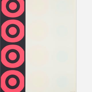 PETER GEE, Untitled | Wright20.com