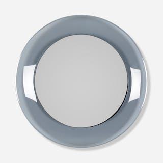 ITALIAN, mirror | Wright20.com
