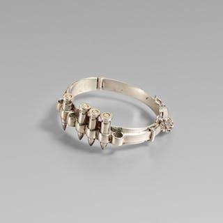 9fa24592d GUCCI, Bullet bracelet   Wright20.com