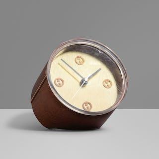 8d132bfaba18 Table clocks – 拍賣 – Barnebys.hk上的所有拍賣