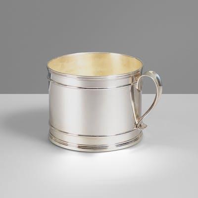 HERMÈS, ice bucket   Wright20.com