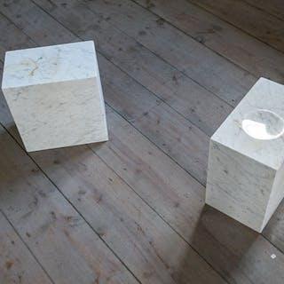 "Ecker, Florian ""Block c_1"""