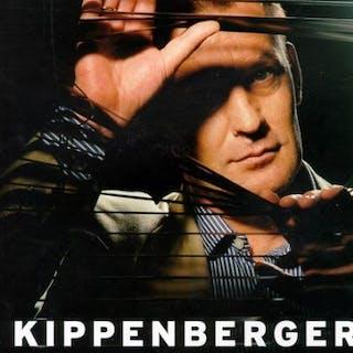 Kippenberger, Martin - Monographie