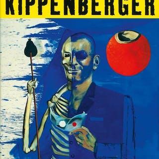 """Kippenberger, Martin """"Das 2. Sein"""""""